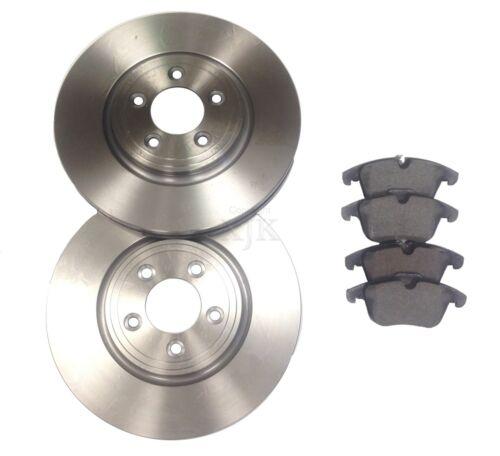 2009-2015 Rear Brake Discs /& Pads 0446647020,42431-12310 FOR Toyota Prius 1.8