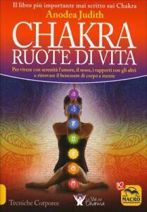 LIBRO-CHAKRA-RUOTE-DI-VITA-ANODEA-JUDITH