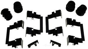 Disc-Brake-Hardware-Kit-fits-2003-2008-Toyota-Corolla-Matrix-ACDELCO-PROFESSION