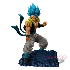 Banpresto-DRAGONBALL-SUPER-MATCH-MAKERS-SUPER-SAIYAN-Vegeta-Figure-Anime
