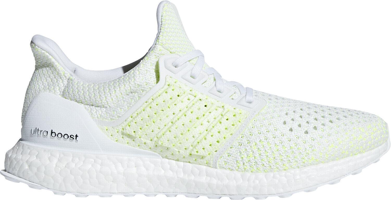 100% Preisgarantie Adidas Ultra Boost Clima Mens Running