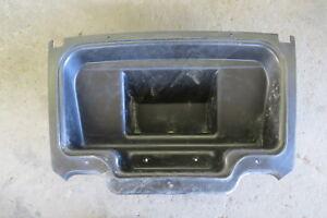 2012-POLARIS-RZR-800-Under-Hood-Storage-Box-OPS1040