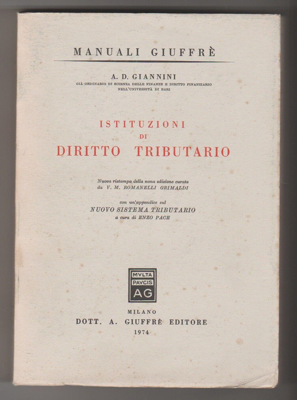 Materiali per una storia della cultura giuridica anno XXIX n.2 Dicembre 1999