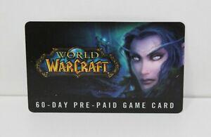 Карты ворлд оф варкрафт играть казино онлайн которая дает бонусы