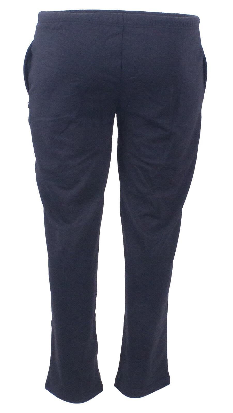 Trainingshose Jogginghose für Damen schwarz Größe 20-54 20-54 20-54 | Ausgezeichnetes Preis  | Stabile Qualität  | Vielfältiges neues Design  12e938