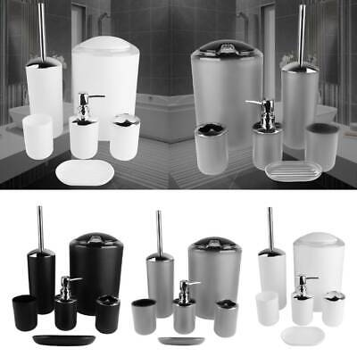 Eco Friendly 6pcsset Disposable Paper Cup Holder Plastic