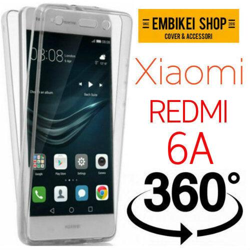 Cover e custodie Xiaomi Per Xiaomi Redmi Note in silicone gel gomma per cellulari e palmari