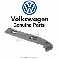 Vw Jetta Passenger Front Right Bumper Cover Guide Genuine 1j5807184b on sale