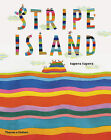 Stripe Island by Tupera Tupera (Hardback, 2015)