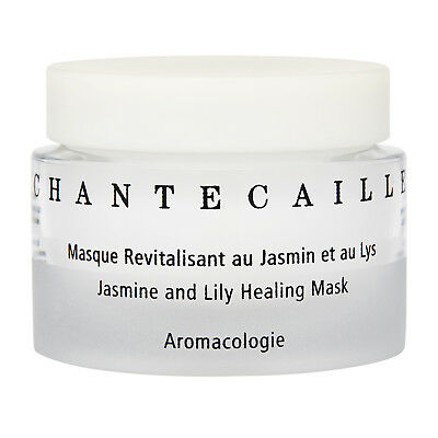 Chantecaille  Jasmine and Lily Healing Mask 1.7oz, 50ml