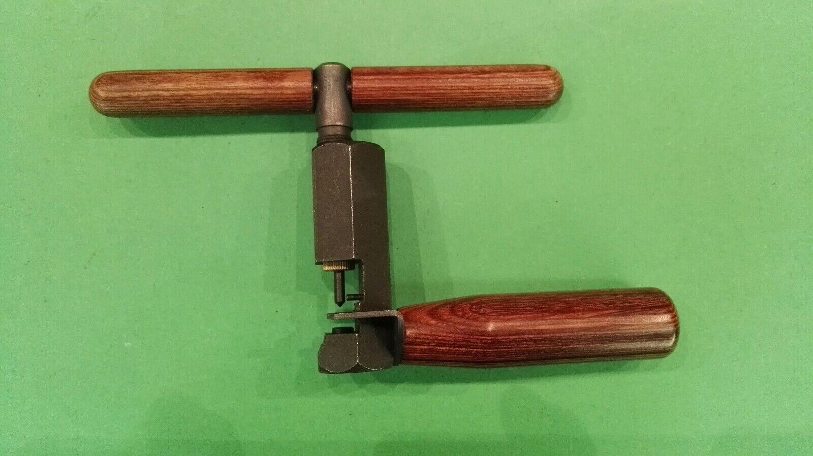 Smaglia catena Shimano Genuine tool pro-set HG Chain cutter TL-CM30