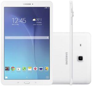 1f2a4afee Caricamento dell immagine in corso Samsung-Galaxy-Tab-E-SM-T560-Tablet-da-