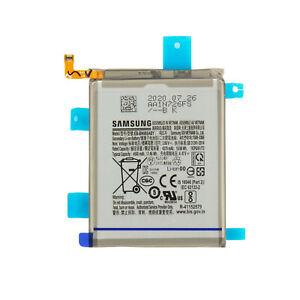 Ricambio Batteria Originale Samsung EB-BN985ABY per Galaxy Note 20 Ultra N986