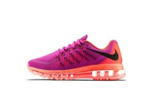 Image is loading WMNS-Nike-Air-Max-2015-698903-500 961ae7187d66