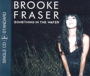 BROOKE-FRASER-034-SOMETHING-IN-THE-WATER-034-CD-SINGLE-NEU