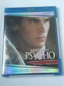 American-Psycho-BLU-RAY-2000