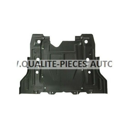 Opel Astra J Cache Sous Moteur Complet Insignia