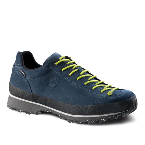 Lomer Élastiques Chaussures Lacets Naturel Daim En Vibram Mtx Imperméable Bio FqrgwF