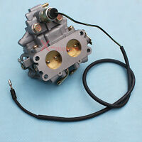 Gx670 Gx 670 Carburetor For Honda 24hp Small Engine Gx670 Carburetor