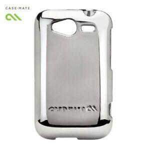 Case-Mate-Barely-There-f-HTC-Wildfire-S-Silver-CM013961-silver