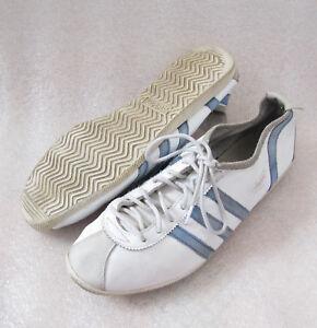 chaussures adidas 2008,chaussures adidas ues,adidas