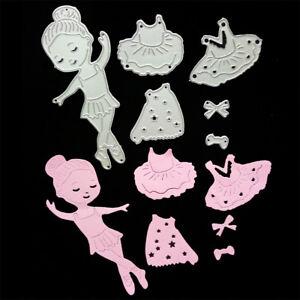 Dancing-Ballet-Girl-Metal-Cuttings-Dies-for-DIY-Scrapbookings-Album-Cards-DecoBN