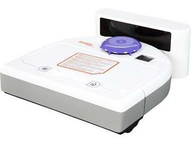 Refurb Neato Botvac 80-HP Robotic Vacuums Cleaner