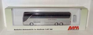 AWM-Setra-S-417-HDH-Zentrale-Autoglas-Sondermodell-1-87-OVP-R2-3-74