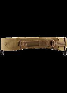 Nueva marca Arc 'Teryx Hoja H150 Rigger Cinturón Coyote Militar Táctico Pequeño