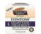 Palmer's Cocoa Butter Formula Eventone Night Fade Treatment 2.7 Ounce