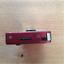 miniature 5 - NINTENDO-GAME-BOY-Advance-SP-Micro-Condole-System-Famicom-Color-Limited-Model-JP