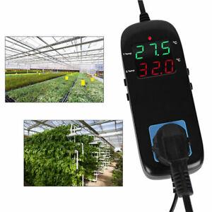 MH-2000-Digital-Display-Fish-Tank-Temperature-Controller-Thermostat-Regulator
