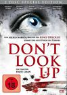Don`t Look Up - 2-Disc Special Edition (2011)