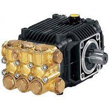 Pressure Washer Pump Ar Xma35g25n 35 Gpm 2500 Psi 24mm Shaft 1750 Rpm
