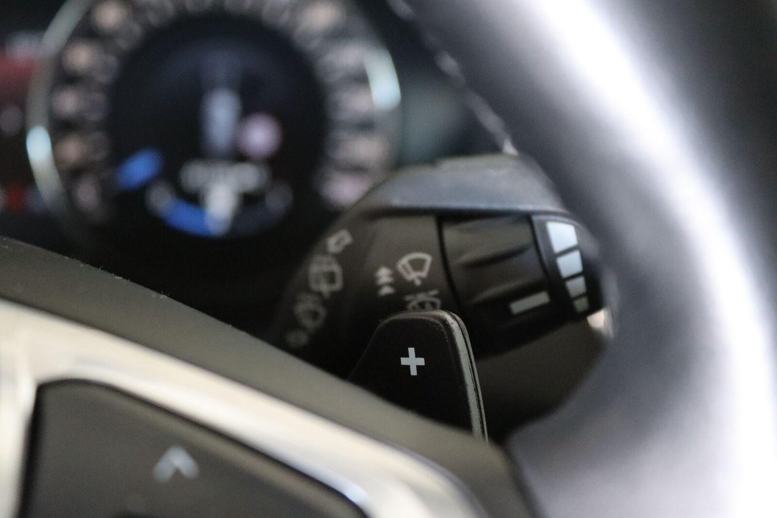 Ford Mondeo 2,0 TDCi 180 Titanium stc. aut. - billede 14