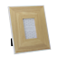Picture-photo-frame-5x7-034-posters-frames-large-wooden-NATURAL-Wood thumbnail 1