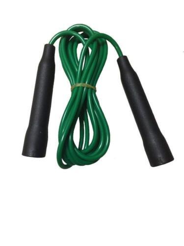 Csi Cannon Sports Poly Jump Ropes