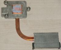 CPU Kühlkörper Kühler Lüfter Fan aus Fujitsu Siemens FSC Amilo M6450G M6450