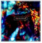 Oceanside: 1991-1993 * by Deardarkhead (Vinyl, Feb-2012, Captured Tracks)