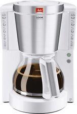 Artikelbild Melitta Look IV Deluxe 1011-05 Filterkaffeemaschine