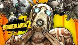 Details about Borderlands 1,2 or TPS Modding/Max Level with OP10 and Badass  Rank Xbox 1 & 360