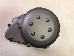 Lichtmaschinendeckel Motordeckel für Kawasaki ZX-10R Ninja 2006-2010