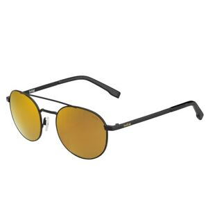 Bolle-12591-12591-Ova-Black-Sunglasses