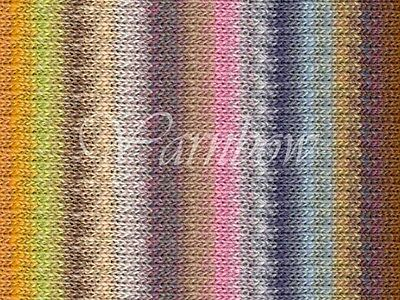 NORO ::Silk Garden #408:: silk mohair wool yarn Fall'14 Neutrals-Rose-Tan-Nut