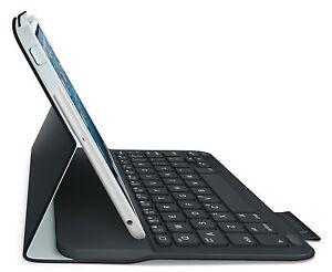 Logitech-920-006164-Ultrathin-Keyboard-Folio-for-iPad-Air-Carbon-Black
