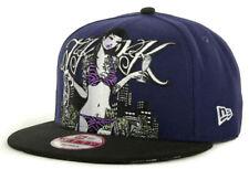 item 3 Tokidoki Toki TKDK Men s New Era 9FIFTY Sparkling Desires Snapback  Hat Cap -Tokidoki Toki TKDK Men s New Era 9FIFTY Sparkling Desires Snapback  Hat ... d7e9f7c90f59