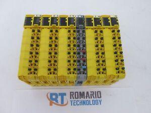 B-amp-r-X20-Tamano-4100-Powerlink-Seguridad-X20-so-4120-X20-Bm-33-Barra