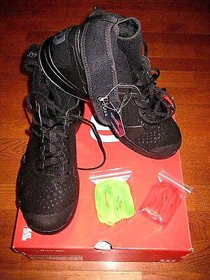 Wilson Amplifeel Tennis Shoes - Unisex