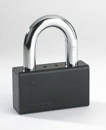 High Security Locks Padlocks Store