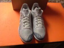cd8d710f4 item 1 Nike Kobe Mamba Rage Basketball White Pure Platinum Grey  908972 100   Size 14 -Nike Kobe Mamba Rage Basketball White Pure Platinum Grey  908972  100  ...